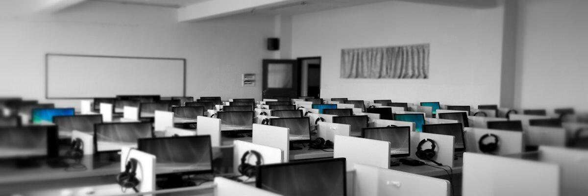 Oferta formativa actualizada a las necesidades laborales de las empresas